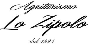 Agriturismo Lo Zipolo dal 1994