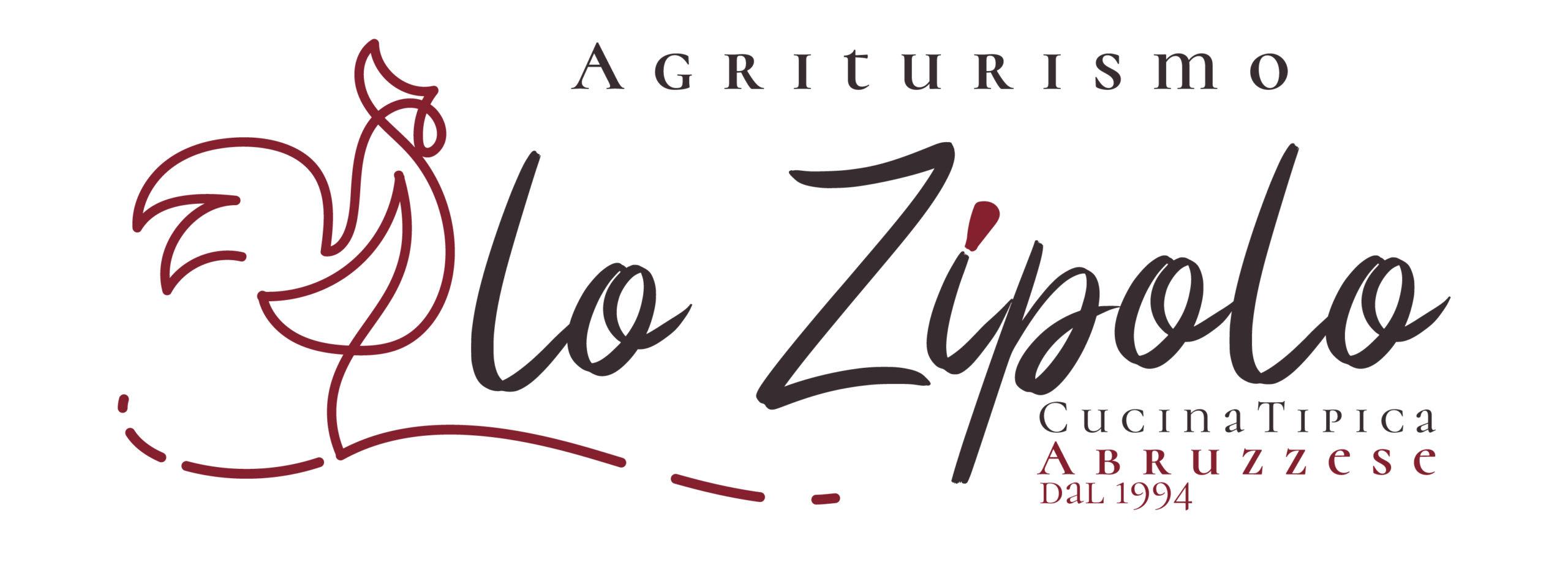 Agriturismo Lo Zipolo
